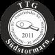 TTG Südstormarn