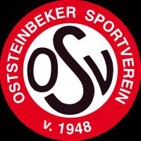 logo-oststeinbeker_sv