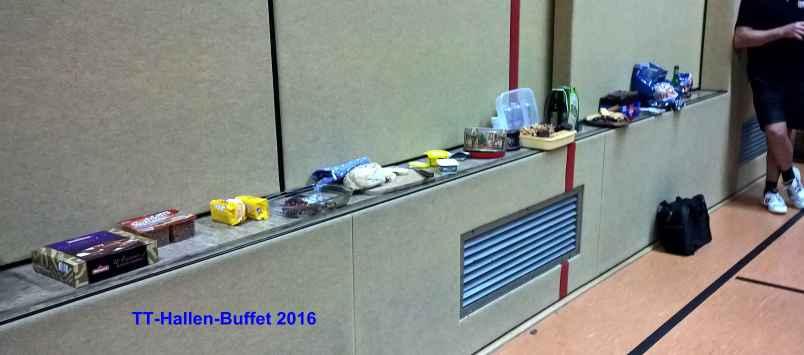 buffet02+